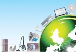 Dự án LCD: Tập trung phát triển năng lượng bền vững