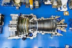 Công nghệ H: Giảm chi phí sản xuất điện