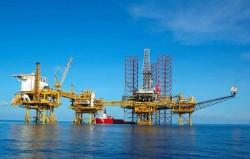 9 tháng, khai thác dầu thô đạt 13,9 triệu tấn