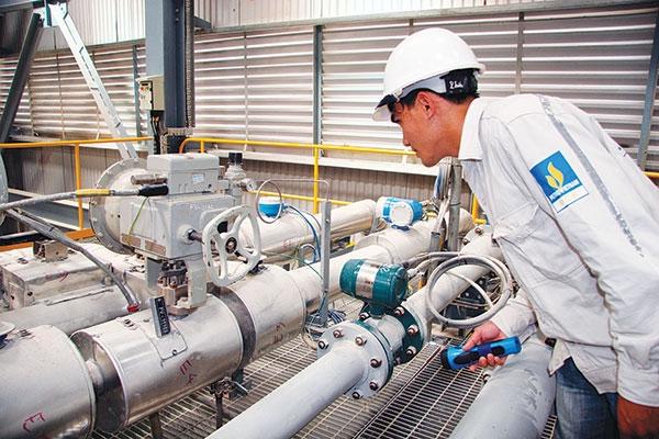 PetroVietnam eyes Itochu stake in $80m ethanol plant