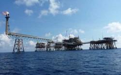 PetroVietnam seeks pipeline partners