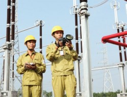 Reducing the risk of power shortages
