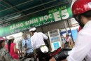 E5 petrol makers, distributors want more State support