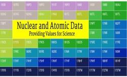 IAEA Commemorates 50th Anniversary of IAEA Nuclear Data Section