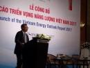 Denmark ready to help Vietnam in sustainable energy development