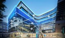 New Siemens headquarters: A testament to sustainability commitment
