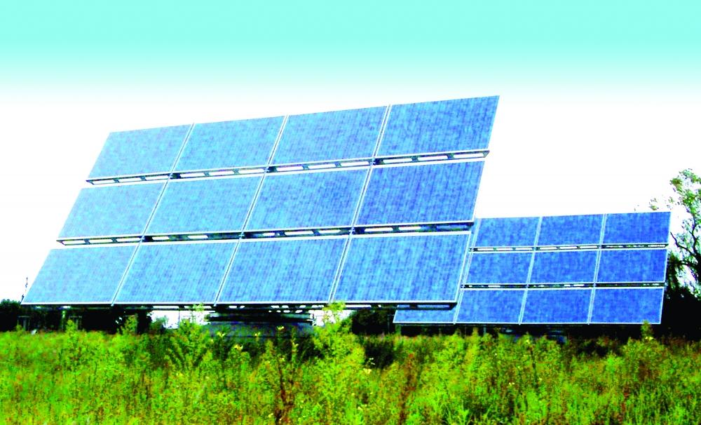 Denmark pledges to help Vietnam develop green energy