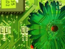 Phát triển công nghệ thông tin xanh, kinh nghiệm từ  thế giới