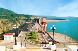 Phải đảm bảo an toàn cho công trình và người dân khu vực thủy điện