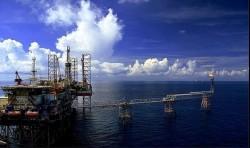 PVEP huy động nguồn vốn từ quốc tế