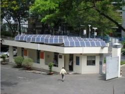Năng lượng tái tạo: Tiềm năng và thực trạng phát triển của Việt Nam (Kỳ 1)
