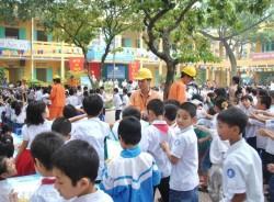 EVN HANOI đặt mục tiêu tiết kiệm 2% điện thương phẩm trong năm 2013