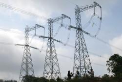 Năm 2012, hệ thống điện quốc gia vận hành an toàn, ổn định và hiệu quả