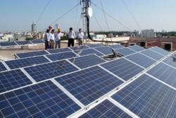 Năng lượng tái tạo: Tiềm năng và thực trạng phát triển của Việt Nam (Kỳ 2)