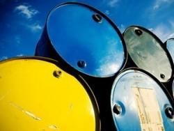 Indonesia giảm gánh nặng ngân sách bằng kiểm soát dầu được trợ giá