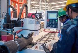 PVC và mục tiêu nâng cao giá trị sản xuất