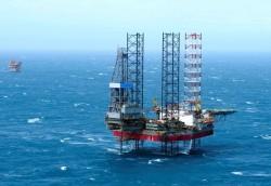 PV Drilling cung cấp giàn khoan cho PVEP POC