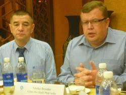 Điện hạt nhân Ninh Thuận 1: Sẽ thu hồi nhiên liệu đã sử dụng