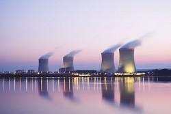 Pháp sẽ xây dựng thêm các nhà máy điện hạt nhân thế hệ mới