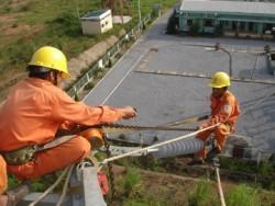 Chủ động đảm bảo đủ điện cho các tỉnh phía Nam