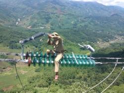 EVN NPT phấn đấu hoàn thành 72 dự án điện