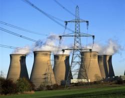 Điện hạt nhân trên thế giới và xu hướng phát triển