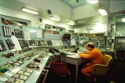 An toàn và chất thải phóng xạ: Hai thách thức phát triển điện hạt nhân