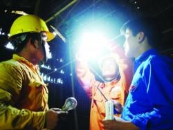 """Tiết kiệm năng lượng: Sức bật từ những """"cú hích"""""""