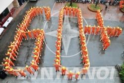 Hà Nội tiết kiệm trên 274 triệu kWh năm 2014
