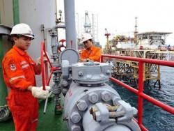 Quản lý an toàn trong hoạt động dầu khí