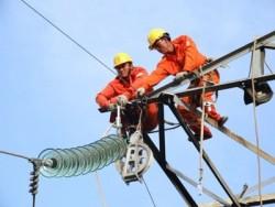 Phát triển lưới điện Hà Nội và TP Hồ Chí Minh