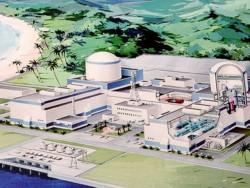 Điện hạt nhân Ninh Thuận dưới góc nhìn ổn định hệ thống