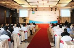 Phát triển điện hạt nhân ở Việt Nam: An toàn là trên hết