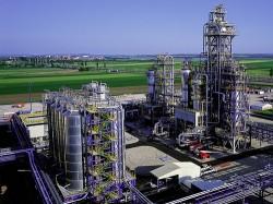 Bổ sung DA sản xuất polypropylen vào quy hoạch ngành Dầu khí
