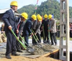 Sơn La: 70 tỷ đồng cấp điện lưới cho đồng bào vùng cao