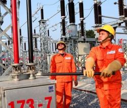 Tổng công ty Điện lực miền Bắc: 8 khâu đột phá