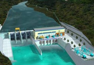 Thủ tướng đồng ý xây dựng thủy điện Mỹ Lý và Nậm Mô 1