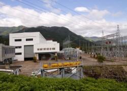 Thủy điện Đa Nhim đạt hệ số sử dụng trên 100%