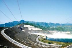 Tổng quan lợi ích và tác động của thủy điện