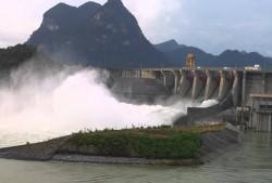 Vì sao có sự phê phán gay gắt về thủy điện?