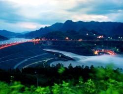 Giải pháp để thủy điện Việt Nam phát triển bền vững