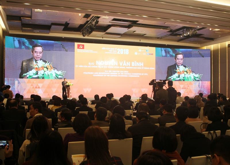 Năng lượng xanh cho phát triển kinh tế bền vững 1