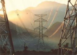 NPT tập trung nguồn lực, đảm bảo truyền tải điện ổn định