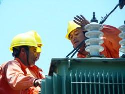 PC Thanh Hóa và mục tiêu giảm tổn thất điện năng