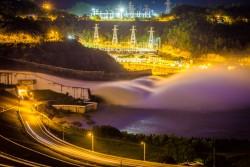 Trở về cội nguồn của các công trình thủy điện Việt Nam (Kỳ 6)