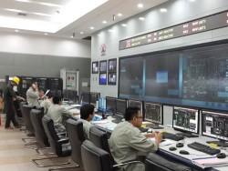 Điện lực TKV hướng đến mô hình quản trị hiện đại