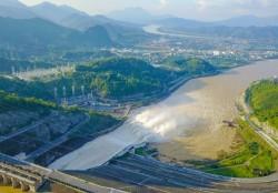 Dự thảo Thông tư Quy định quản lý an toàn đập, hồ thủy điện