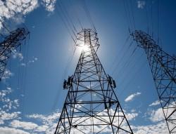 EVNNPT và mục tiêu nâng cao hiệu quả Hệ thống truyền tải điện