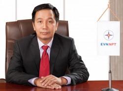 EVNNPT và mục tiêu nâng cao hiệu quả hệ thống truyền tải điện quốc gia
