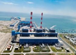 Nhiệt điện Vĩnh Tân 4 là điểm sáng về công tác bảo vệ môi trường